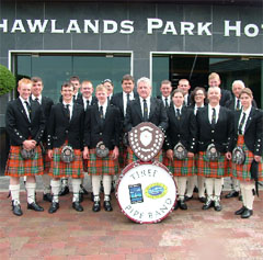 tiree_pipe_band