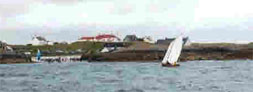 tiree_regatta