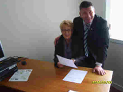 councillors_mary_roddy
