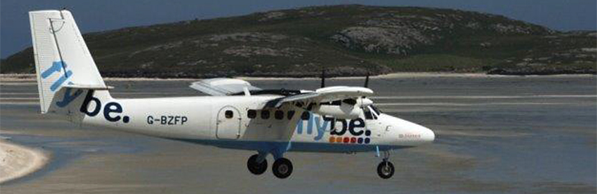 twin_otter