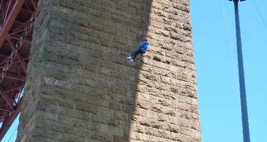 elspeth_abseil