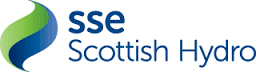 Scottish Hydro closing